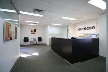 14/12 Prescott Street Toowoomba QLD 4350 - Image 2