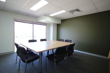 14/12 Prescott Street Toowoomba QLD 4350 - Image 3