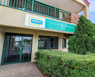 481 Logan Road Greenslopes QLD 4120 - Image 1