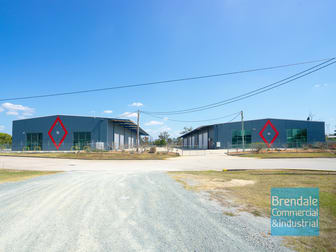 14, 18 & 20 Tapnor Cres Brendale QLD 4500 - Image 1