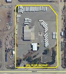 190 Flynn Drive Neerabup WA 6031 - Image 2