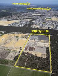 190 Flynn Drive Neerabup WA 6031 - Image 3