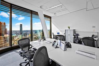 111 Eagle Street Brisbane City QLD 4000 - Image 1