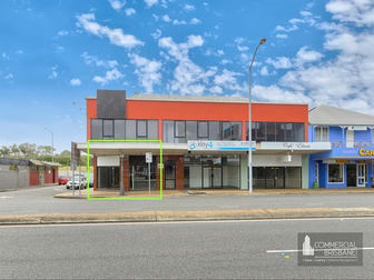 1A/46 Old Cleveland Road Greenslopes QLD 4120 - Image 1