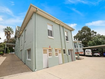 102 Prospect Road Summer Hill NSW 2130 - Image 2