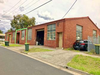 26 Allenby Street Coburg VIC 3058 - Image 1