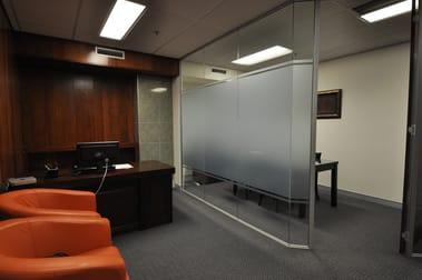 Suite 803/109 Pitt Street Sydney NSW 2000 - Image 2