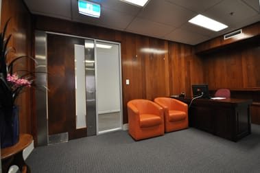 Suite 803/109 Pitt Street Sydney NSW 2000 - Image 3