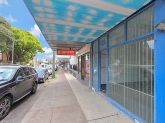 48a Bay Street Rockdale NSW 2216 - Image 1