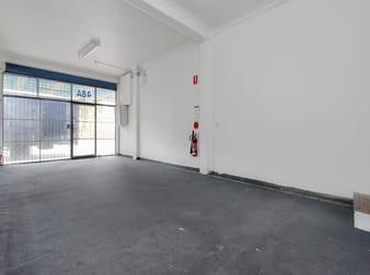 48a Bay Street Rockdale NSW 2216 - Image 2