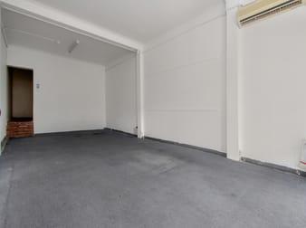 48a Bay Street Rockdale NSW 2216 - Image 3