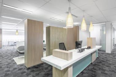 Level 1/100 Havelock Street West Perth WA 6005 - Image 2