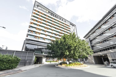 Level 10/15 Green Square Close Fortitude Valley QLD 4006 - Image 1