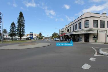 97A Gerrale Street Cronulla NSW 2230 - Image 2