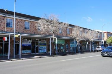 Suite 8/2-6 Castlereagh Street Penrith NSW 2750 - Image 1