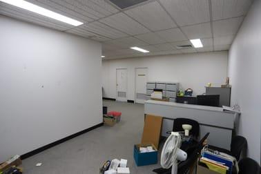 Suite 8/2-6 Castlereagh Street Penrith NSW 2750 - Image 3