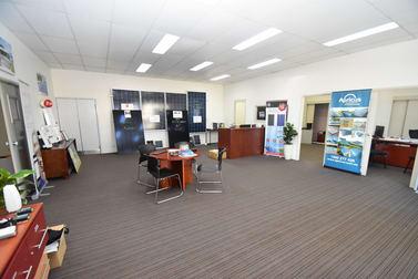 51-53 Ingham Road West End QLD 4810 - Image 2