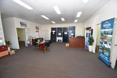 51-53 Ingham Road West End QLD 4810 - Image 3