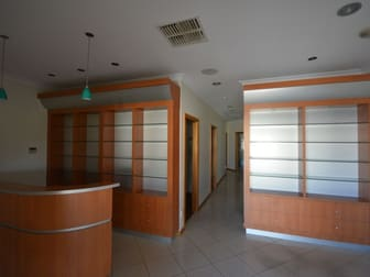 Suite 6, 149 Brebner Drive West Lakes SA 5021 - Image 3