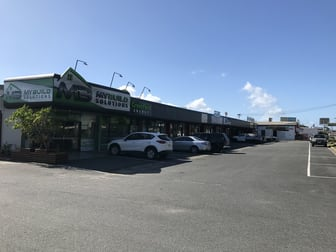 8/450 Sheridan Street Cairns City QLD 4870 - Image 1