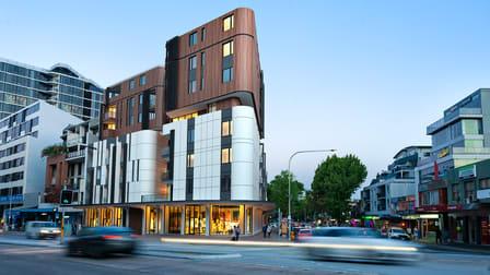 8 Oaks  Avenue Dee Why NSW 2099 - Image 1