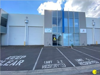 Unit 52/22-30 Wallace Avenue Point Cook VIC 3030 - Image 1