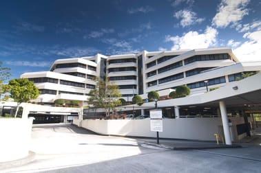 18 Banfield Street Chermside QLD 4032 - Image 2