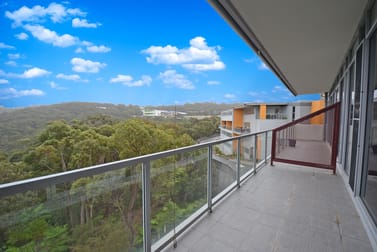 Narabang Way Belrose NSW 2085 - Image 3