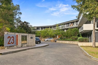 Narabang Way Belrose NSW 2085 - Image 1