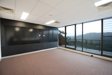 Narabang Way Belrose NSW 2085 - Image 2