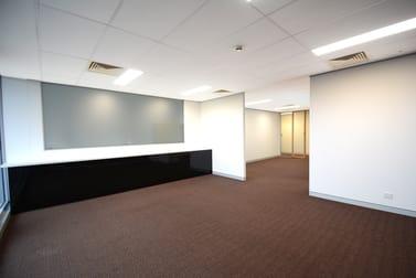 Narabang Way Belrose NSW 2085 - Image 3