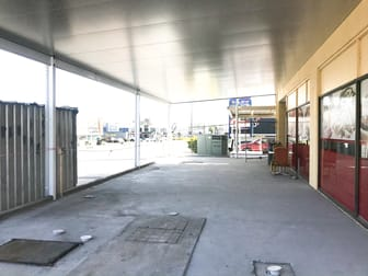 888 Boundary Road Coopers Plains QLD 4108 - Image 2