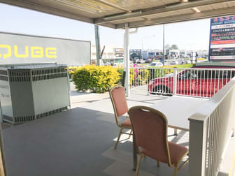 888 Boundary Road Coopers Plains QLD 4108 - Image 3