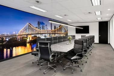 175 Eagle Street Brisbane City QLD 4000 - Image 3