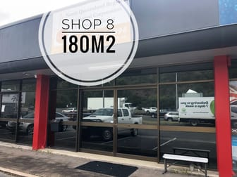 8/450 Sheridan Street Cairns City QLD 4870 - Image 2