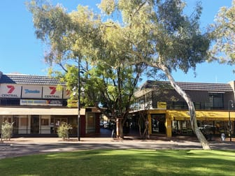 9/63 Todd Mall Alice Springs NT 0870 - Image 1