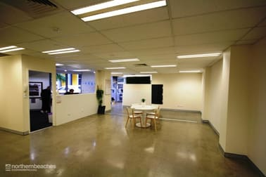 Suite 4101/Office 4 Daydream St Warriewood NSW 2102 - Image 2