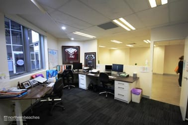 Suite 4101/Office 4 Daydream St Warriewood NSW 2102 - Image 3