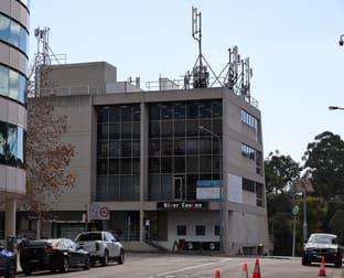 96 Phillip St Parramatta NSW 2150 - Image 1