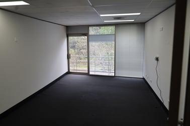 96 Phillip St Parramatta NSW 2150 - Image 3