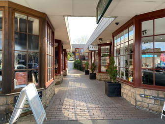 13/129 Pakington Street Geelong West VIC 3218 - Image 2