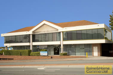 5/558 Gympie Road Chermside QLD 4032 - Image 1