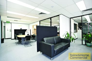 5/558 Gympie Road Chermside QLD 4032 - Image 2