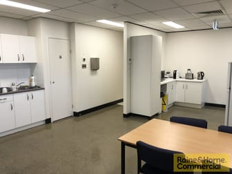 5/558 Gympie Road Chermside QLD 4032 - Image 3