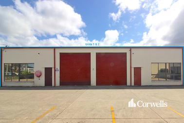 1&2/14 Hilldon Court Nerang QLD 4211 - Image 1