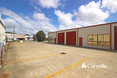 1&2/14 Hilldon Court Nerang QLD 4211 - Image 3