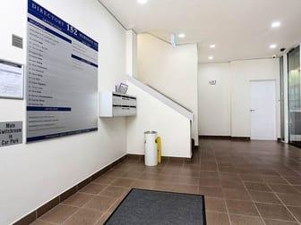 152 Marsden Street Parramatta NSW 2150 - Image 2