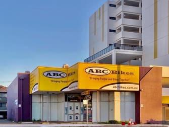 Showroom/405 Macquarie Street Liverpool NSW 2170 - Image 1