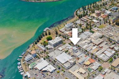 G Floor 41-47 Horton Street Port Macquarie NSW 2444 - Image 1