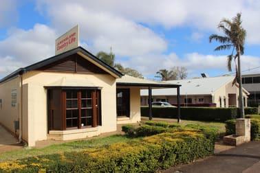 203 Hume Street Toowoomba City QLD 4350 - Image 2